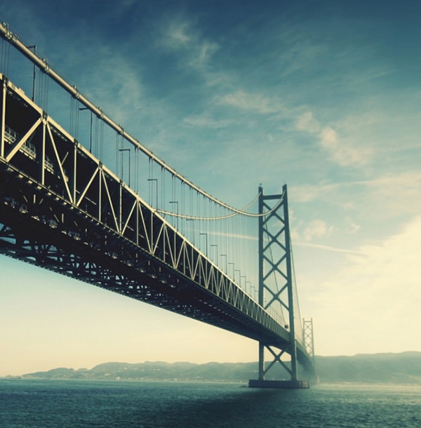 Wonderful-Bridge-Background-for-smart-phone