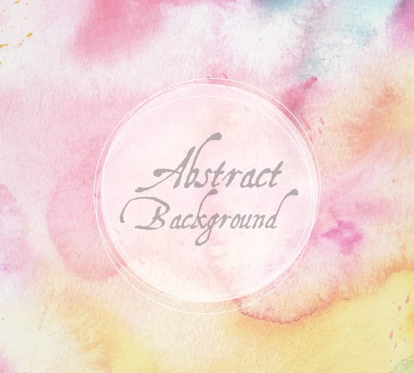 abstract-watercolour-background