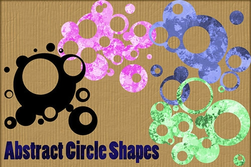 abstract_circle_ps_shapes