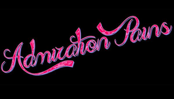 admiration-pains-font