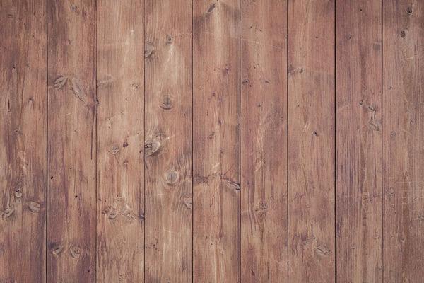 aged-vintage-wood-textures