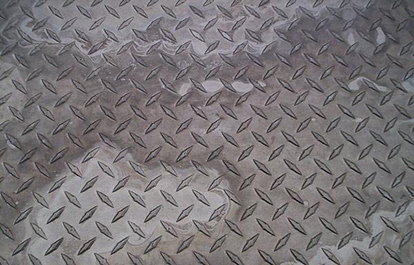 aluminum_diamond_plate_texture