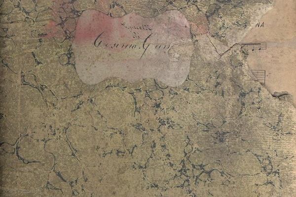 antique_music_book_cover-texture