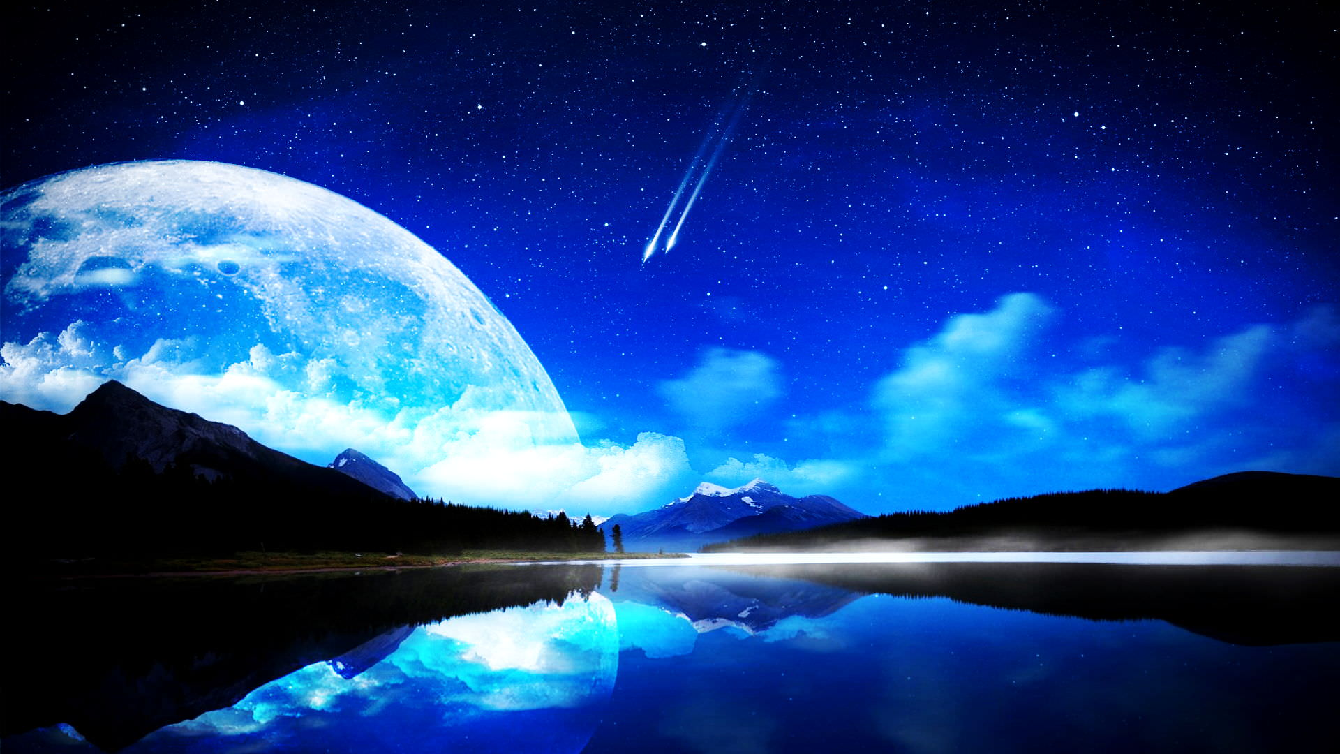 awesome-moon-wide-high-definition-wallpaper-