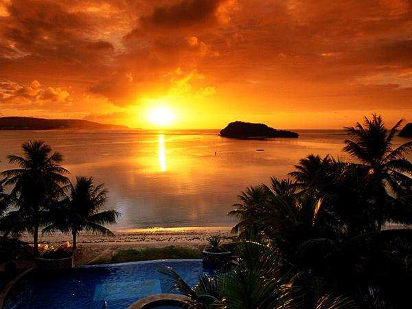 awesome-sunset-high-resolution-wallpaper-for-desktop-background