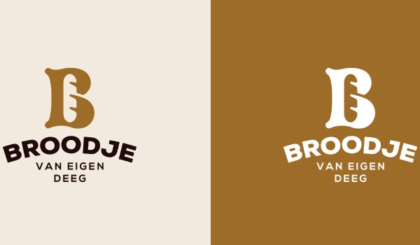 15 Best Bakery Logo Designs for Your Inspiration | FreeCreatives
