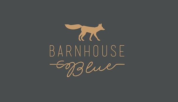barnhouse-blue-logo