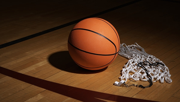 basketball-equipment-wallpaper