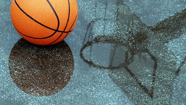 basketball_pool_reflection