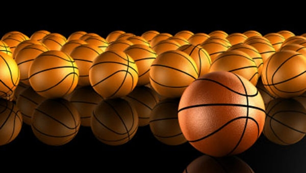 basketbals-hd-wallpaper