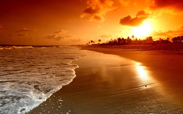 beach-sunset-wallpapers-