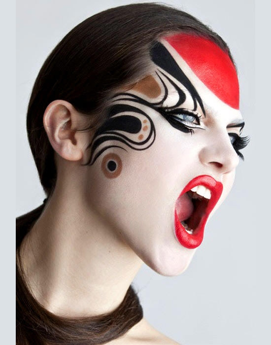 beat-face-painting-art
