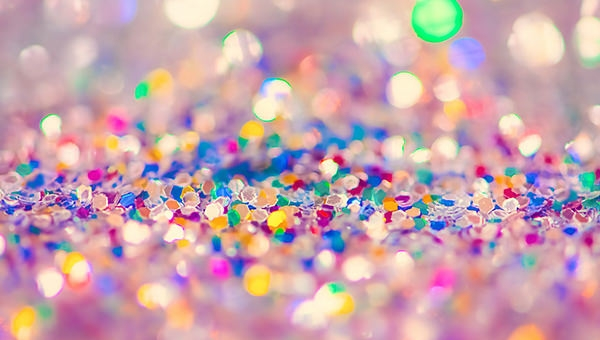 best-glitter-background-wallpaper