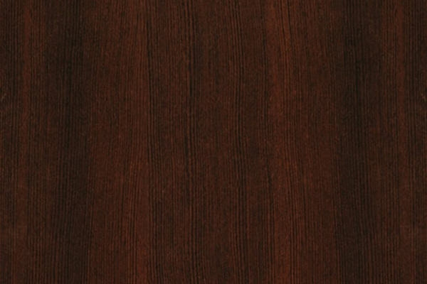 free wood textures smooth - photo #7