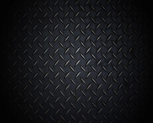 black-metal-diamond-plate-texture