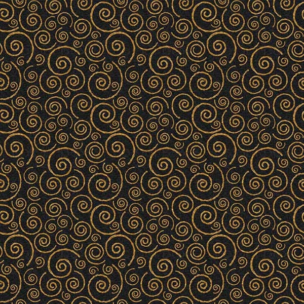 Carpet Textures Carpet Vidalondon
