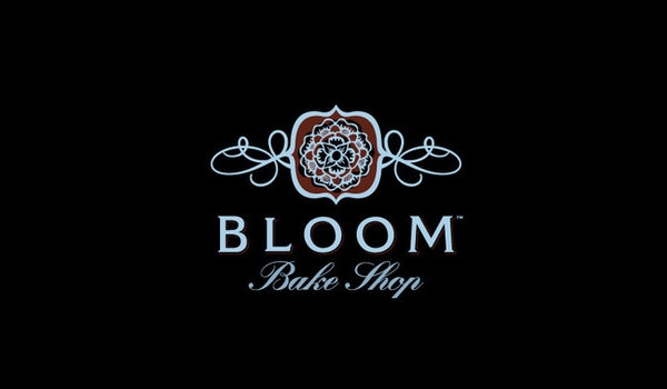 bloom-bake-the-shop-logo