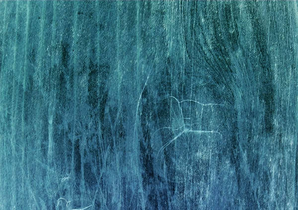 blue_scratches_texture