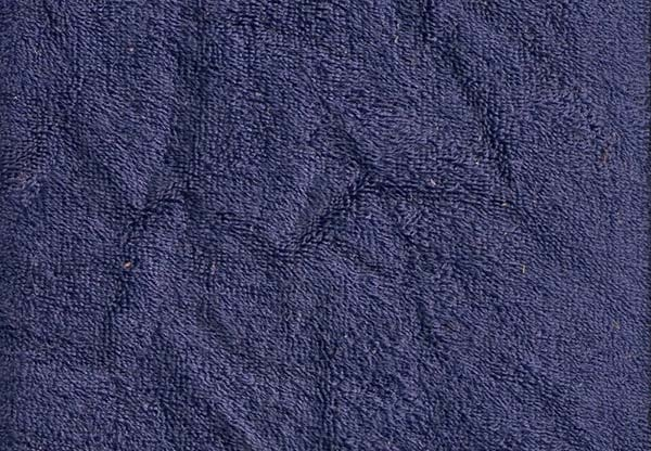 blue_towel_fabric_texture