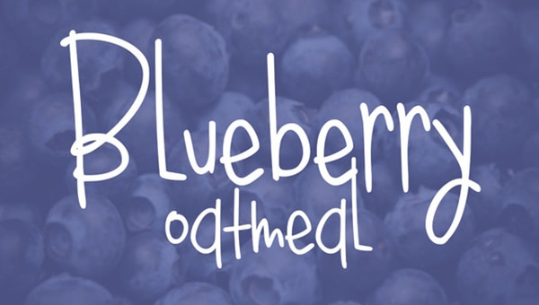 blueberry-oatmeal-f