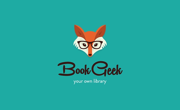 book_geek_logo
