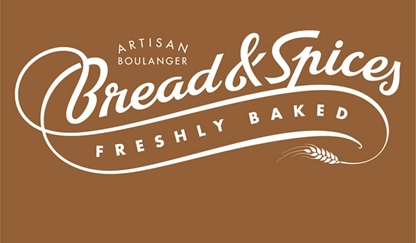 15 best bakery logo designs for your inspiration