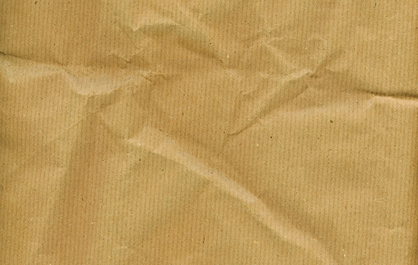 brown-paper-coffee-bag-texture