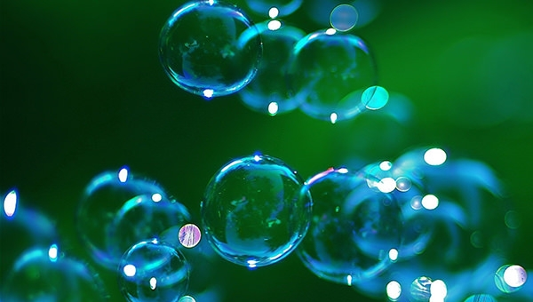 bubbles_light_glitter_backgrounds