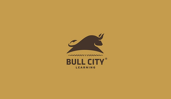bull_city_emblem-logo
