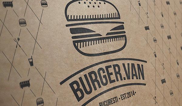 burger-van-bucuresti-branding-logo