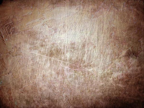 catango-Texture