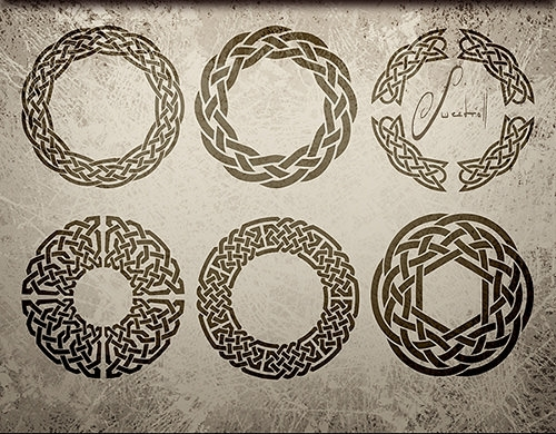 celtic-circles-photoshop_custom_shapes