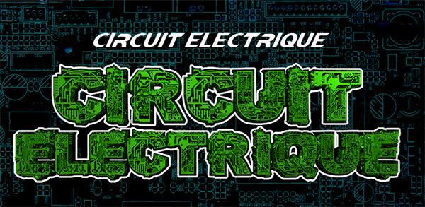 circuit-electrique-font.jpg