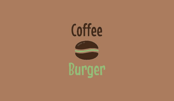 coffee-beans-burger-logo