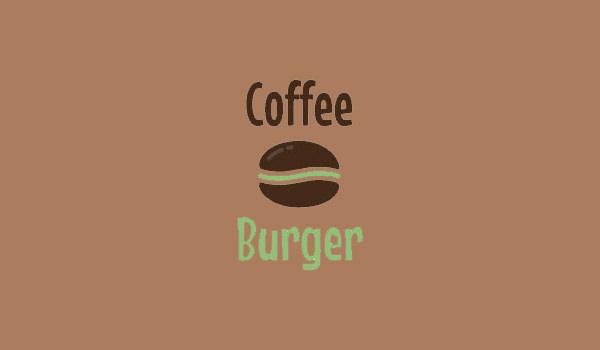coffee-beans-burger-logo