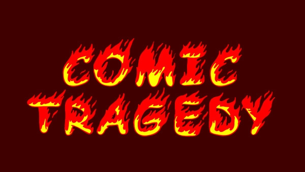 comic_tragedy