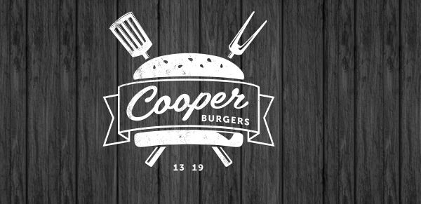 cooper-burgers-logo