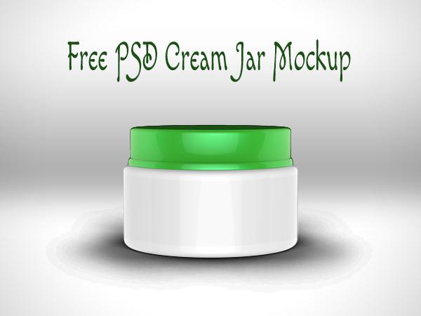 cream_jar_mockup