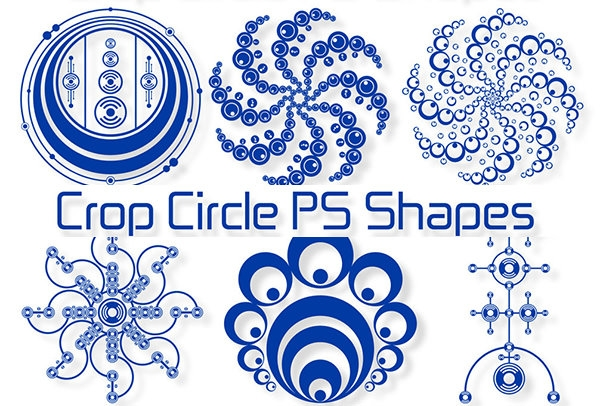 crop_circle_ps_shapes