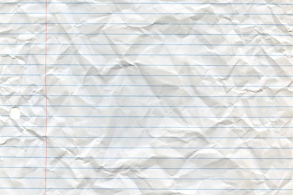 Free Photoshop Lined Paper TexturesFreecreatives