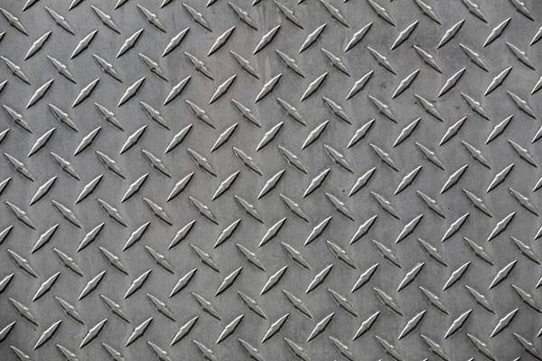 diamond-metal-plate-texture