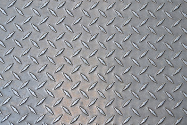 diamond_plate_texture-for-free