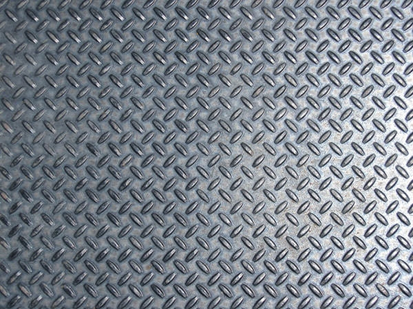 diamond_plating-metal-texture