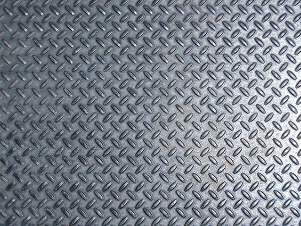 15  free diamond plate textures
