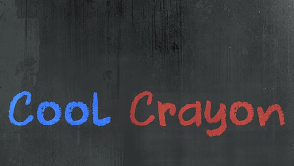 dk_cool_crayon