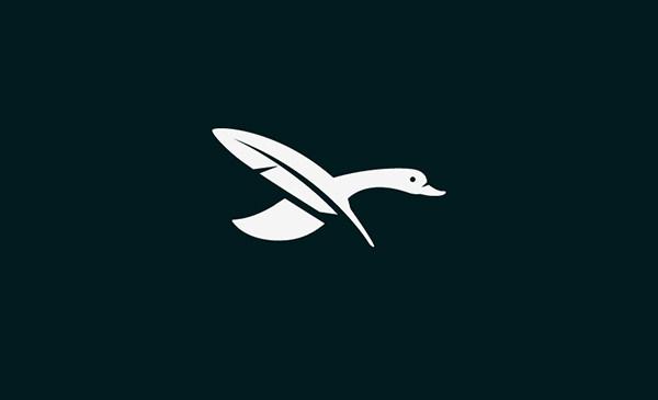 drakes-penwell logo