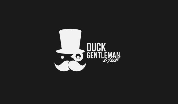 duck-gentleman-logo.jpg