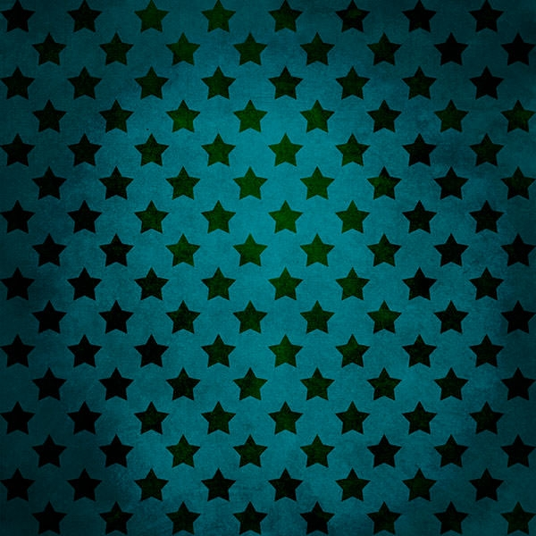 70 Beautiful Free Star Patterns Collection Freecreatives