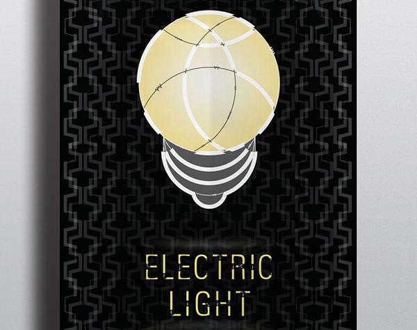 electric-light-font