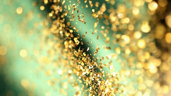 flow-of-golden-glitters_p